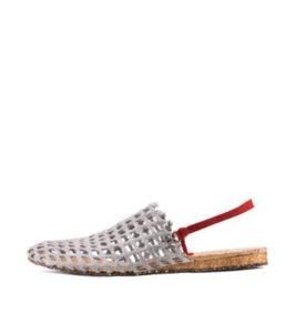 verdura sandal