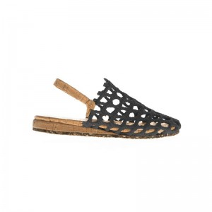 k-sandals-Ink 1024x1024
