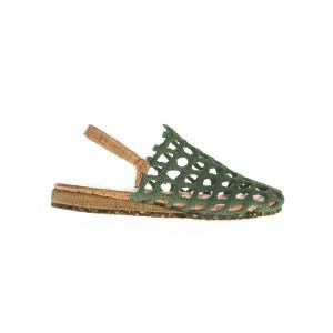 k-sandals-grass grande