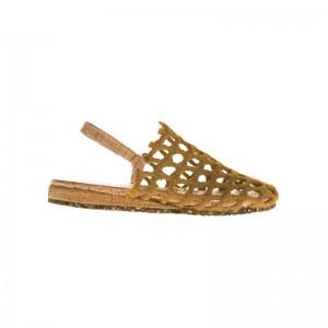k-sandals-mustard 1024x1024