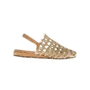 k-sandals-natural grande