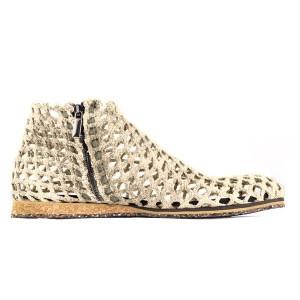 m-boots-Natural grande