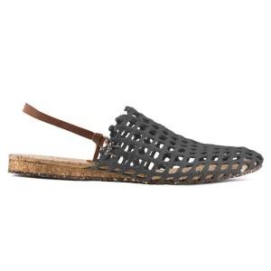 s-sandals-ink 35aceb55-046a-4043-b52d-6630cb81b53a grande