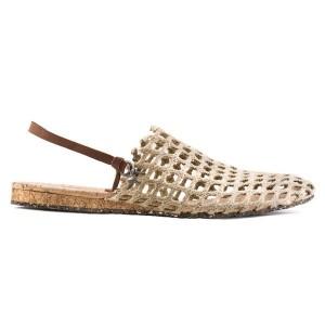 s-sandals-natural grande
