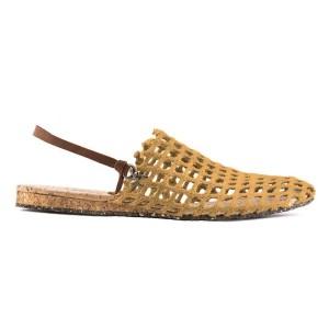 s-sandals-ocra 3d61cb8d-7a36-4edd-96cb-84ad9e67bb4e grande