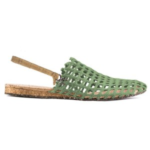 sv-sandals-grass 8c777d30-3afb-4010-b36a-1d52f4c5bd00 grande