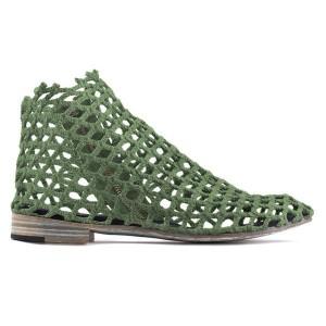 w-boots-l-grass grande