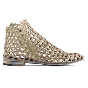 w-boots-l-natural grande